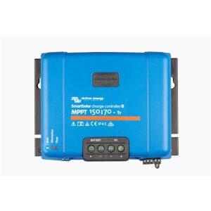 SmartSolar MPPT CAN150/70-Tr 12/24/36/48V-70A