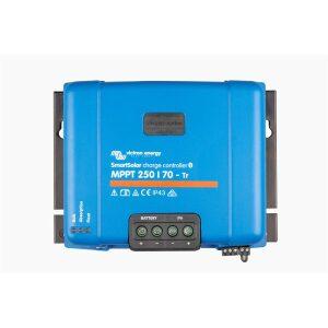 SmartSolar MPPT CAN 250/70-Tr 12/24/36/48V-70A