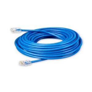 RJ45 UTP Cable 0.9 m