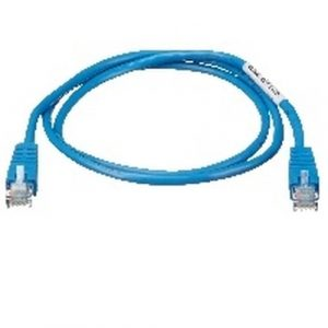 RJ45 UTP Cable 1.8 m
