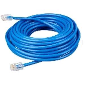 RJ45 UTP Cable 5.0 m