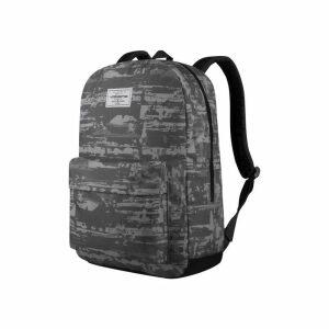 Volkano Diva Series Backpack - Olive