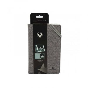 Volkano VR307-G Raptor Series 7″ Tablet Cover - Grey