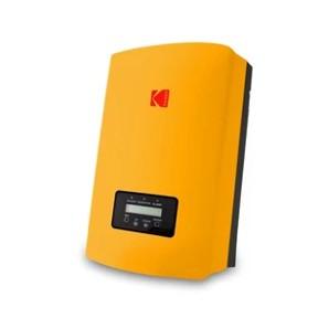 KODAK 3.0kW Solar Inverter